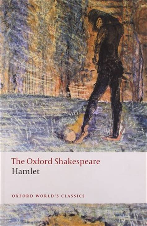 the kill oxford worlds does gertrude hamlet s mother know that king claudius has murdered her
