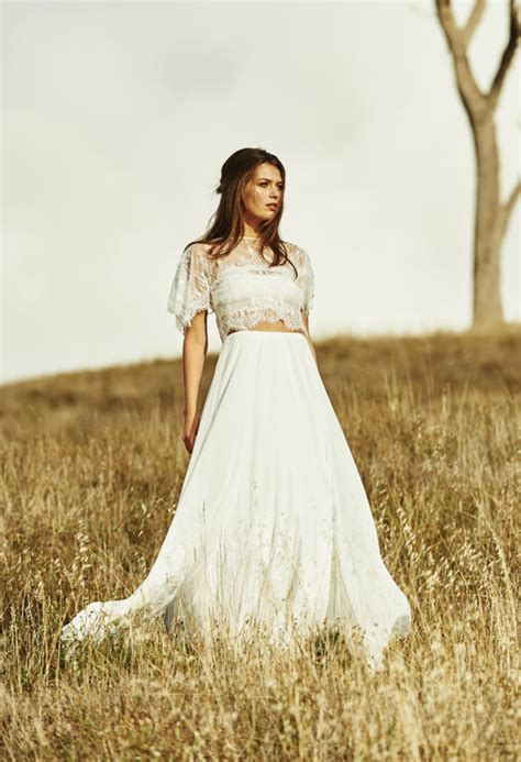 rustic themed wedding dresses grace lace wedding dresses rustic wedding chic