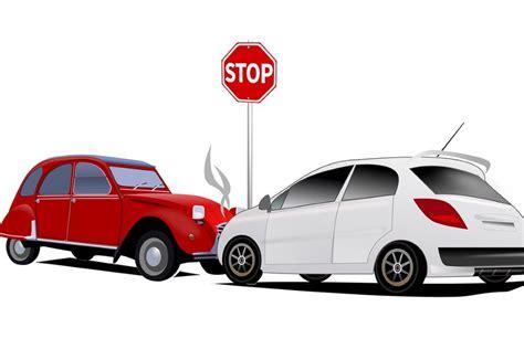 trafik sigortasi sorgulama en uygun sigorta arac sigorta