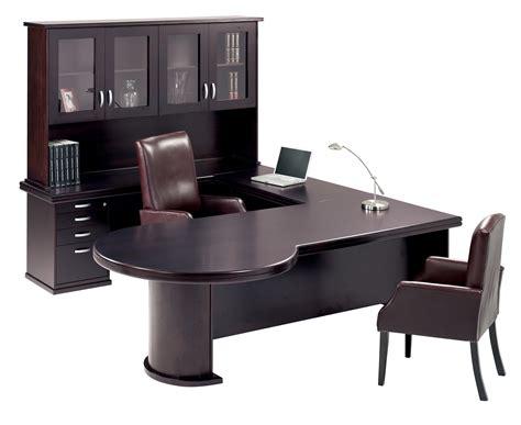 boston office furniture a look inside pandoras sleek boston office office