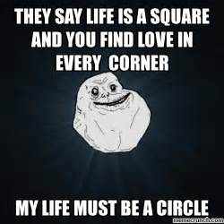 My Meme - circle of life meme memes