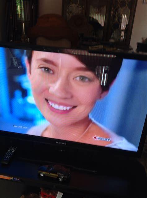 dentist in mustang ok okc smiles in oklahoma city ok 73170