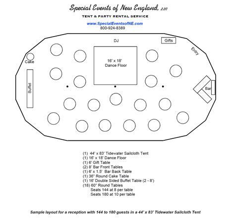 tent layout template tent layout program best tent 2017