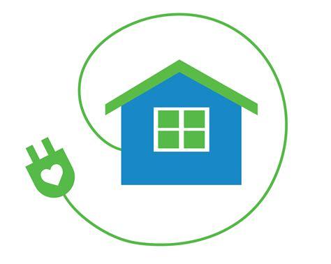 home design center phone calls 100 home design center phone calls how to