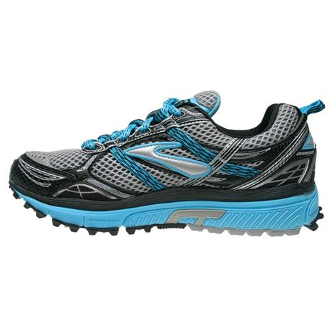 shop running shoes trail 2 womens trail running shoes