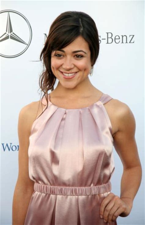 camille camille the camille camille guaty photo 283831 fanpop