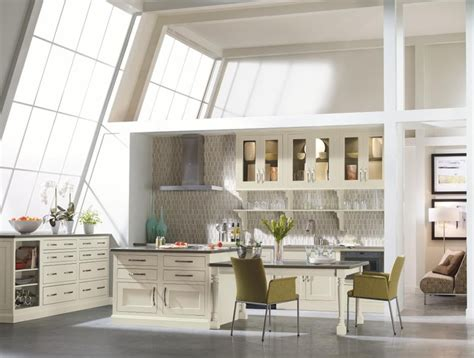 delightful placement of non wood kitchen cabinets selection home living now 82777 10 best images about contemporary style cabinets on