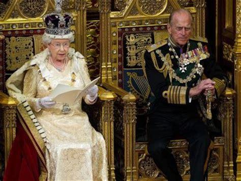 Queen Elizabeth Ii House by Queen Elizabeth Ii Speech 2010 By Elizabeth Ii