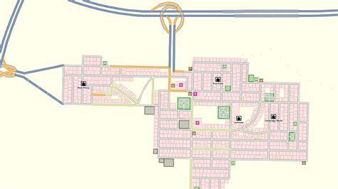world map cities skylines m 243 dy rozširuj 250 cities skylines o person multiplayer
