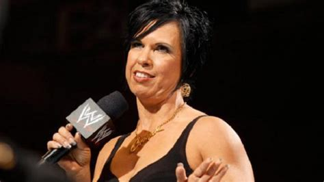 vickie guerrero vickie guerrero on current divas not being able to cut