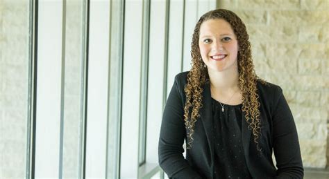 Site Degreeinfo Southern Indiana Mba by Mba Student Deisher Immersed In Usi Experience