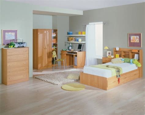 clean bedrooms clean bedroom design write teens
