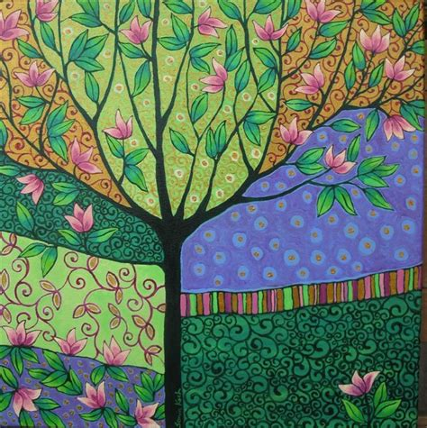 doodle name adrian 189 best images about trees on trees