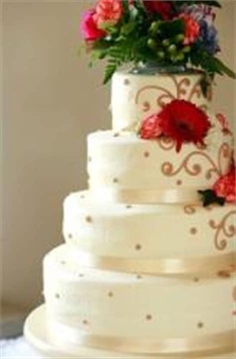 Free Wedding Cake Catalogs by Free Wedding Cake Catalogs