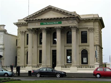 uk national bank file the national bank oamaru 2 jpg wikimedia commons