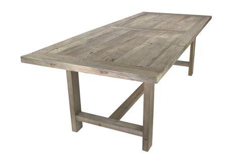 low cost folding tables low cost iowa farm folding wood table discount farming