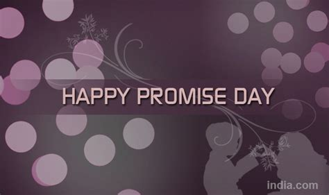 7 Best Promises For Happiness by Happy Promise Day 2015 Best Promise Day Sms Whatsapp
