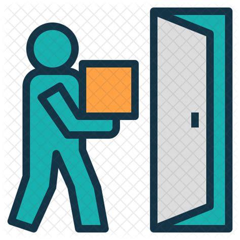 door to door shipping services in door delivery door to door delivery around sc 1