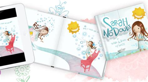 child book layout design children s books blurb