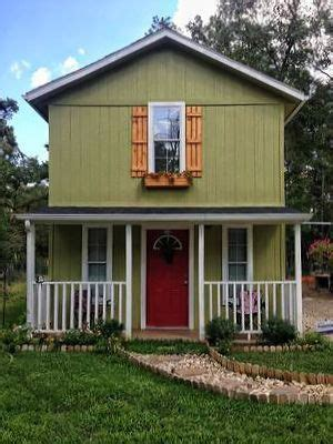 image result  tuff shed cabin shell series bdrom