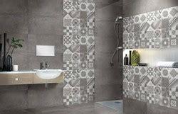 kajaria designer tiles buy  check prices