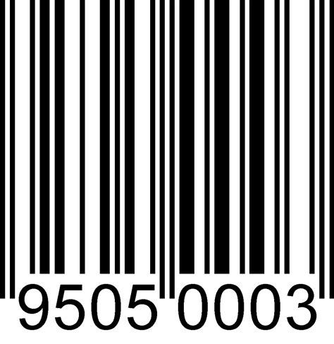 barcode tattoo summary by chapter real barcodes www pixshark com images galleries with a
