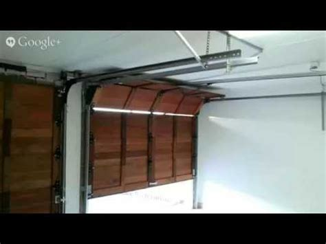 Garage Door Repair Antioch Ca Antioch Ca Pictures Posters News And On Your Pursuit Hobbies Interests And Worries