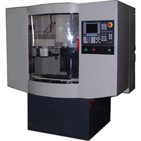 Mesin Tapping Cnc Tapping Machine cnc tapping drilling compac ap100ma