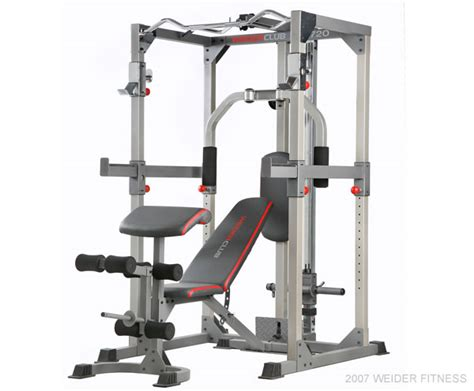 gold s exercise equipment reviews letmeget