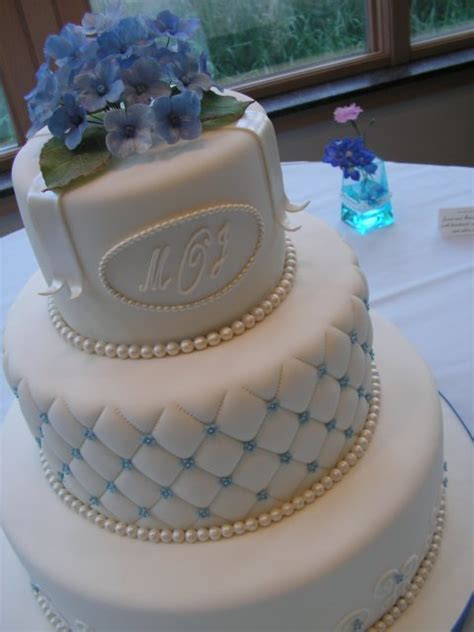 Fondant Quilting by Fondant Quilting Cakecentral