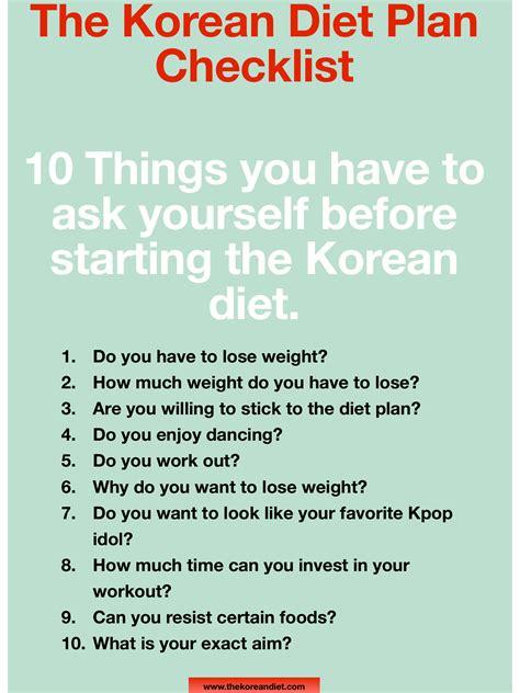 k weight loss plan diet plan kpop vypis ru
