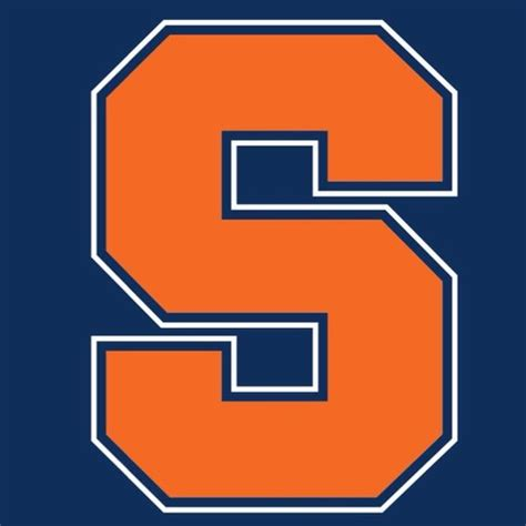 Syracuse Search Syracuse Basketball Score Search Engine At Search