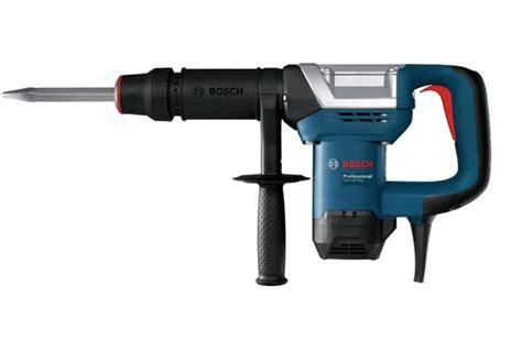 Bosch Mata Bor Hammer 20 Mm harga jual bosch gsh 500 professional demolition hammer