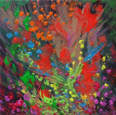 acrylic paint artist pad sea dean paint a masterpiece artist birthday