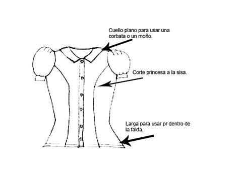 tutorial de como hacer beatbox primera parte el popurr 237 de monik tutorial 191 c 211 mo hacer un traje de