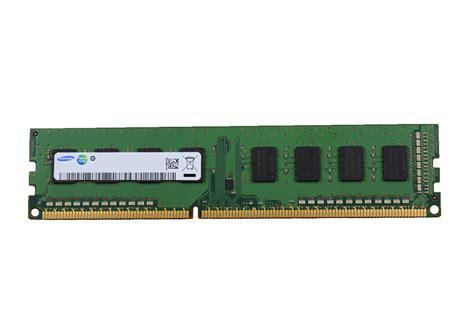 Hp Samsung Terbaru Ram 1gb samsung 1gb 1rx8 pc3 8500u