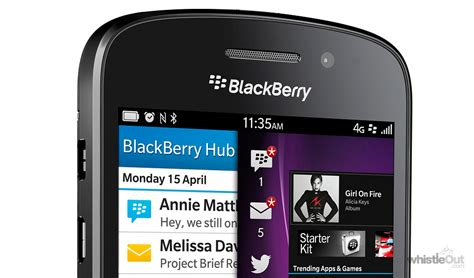 blackberry q10 best price blackberry q10 prices compare the best plans from 0