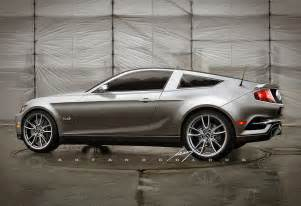 new car engine cost new 2015 mustang engines 2017 car reviews prices and specs