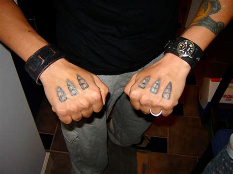 30 epic wolverine tattoos