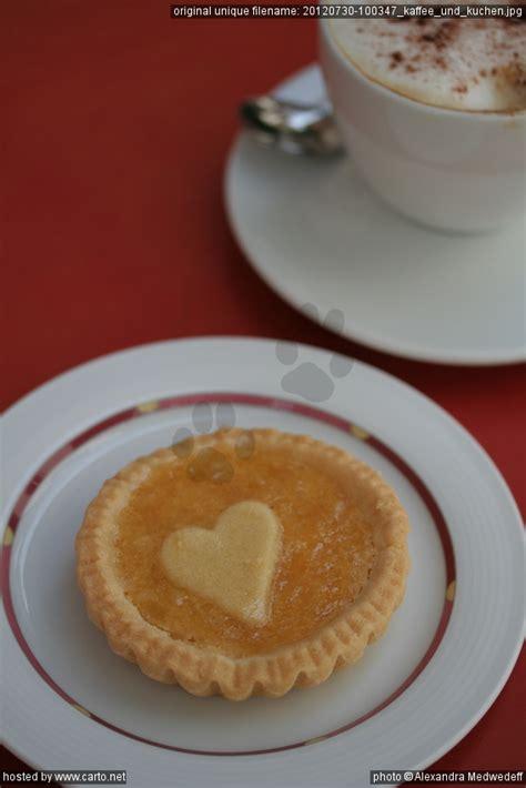 kaffee und kuchen kaffee und kuchen hausrenovieren bei t 252 bingen juli 2012