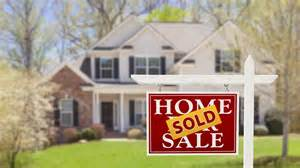 auction homes real estate advice what to about buying or selling a