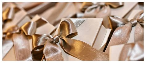 Wedding Gift Ideas Perth by Wedding Bomboniere Perth Wedding Chocolates And Gifts