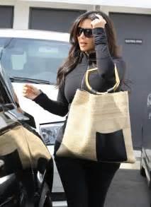 Kim kardashian orce update kanye west rejects second pregnancy