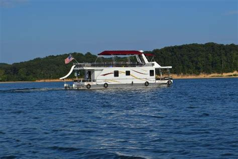 boats for sale in central kentucky powerboats for sale in benton kentucky