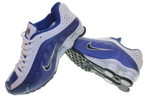 Nike Air 5 Retro Putih harga nike shox turbo 13