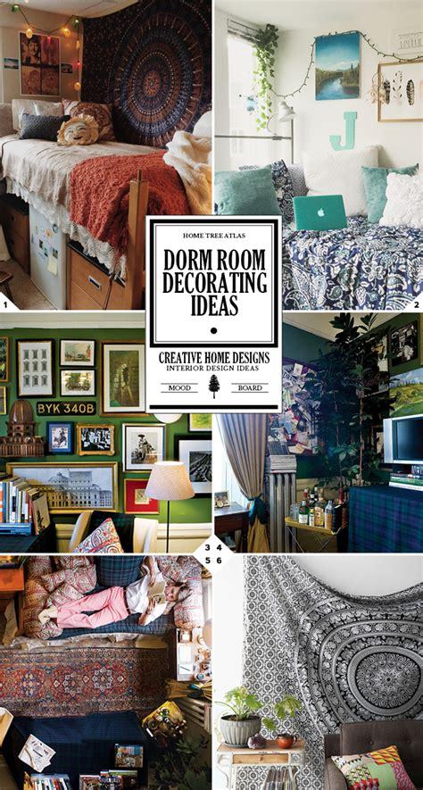 boys bedroom grad college dorm etc pinterest creative dorm room decorating ideas that will make styling