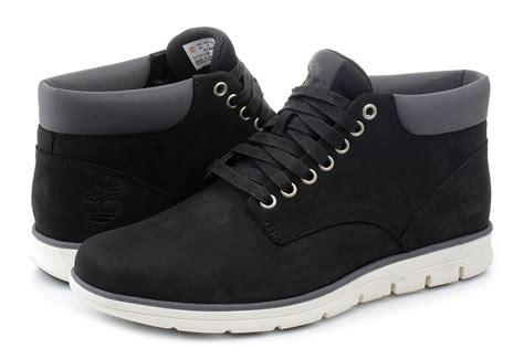 timberland shoes bradstreet chukka a146q blk