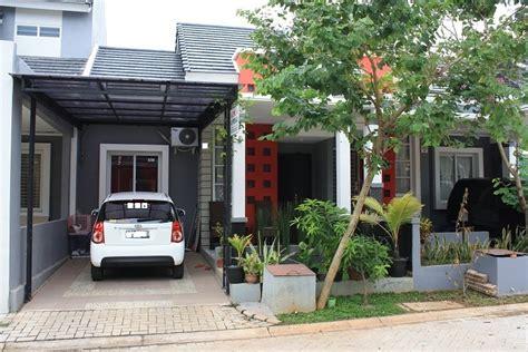 desain garasi dua mobil 25 desain garasi mobil minimalis terbaru 2017 housepaper net