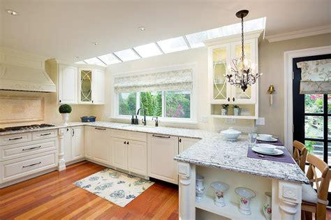 efficient kitchen design klondike contracting vancouver home renovation services klondike contracting