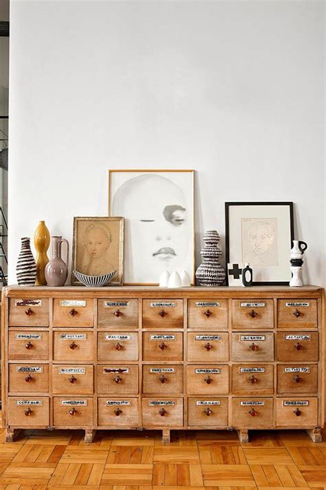 apothecary drawers ikea best 25 apothecary cabinet ideas on pinterest pagan decor vintage file cabinet and ikea makeover